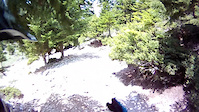 Kalavrita E4 trail