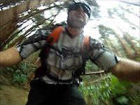 Rasta Trail