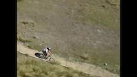 Chairlift Cam of Coronet Peak NZ