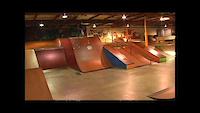 skate barn and duthie sesh