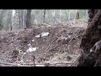 imera bike park-short edit