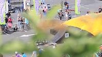 Camp of Champions Jump Camp - Jump Ship June 12