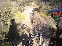 GoPro HD Hero- Joplin Highlights Part 1