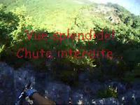 La renardière 2011 - -Lavaurette (82)