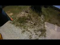 Mountain Bike Garrigues