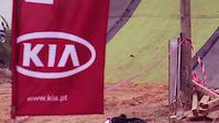 Campeonato Nacional Dirt Jumping 2011