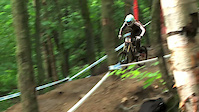 Team Maxxis Rocky Mountain - World Cup DH, XC...