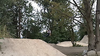 Vanier Park 2011