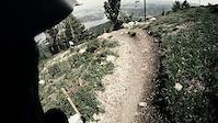 Park City Utah Thieves Forest Deer Valley (Pro...