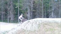 Giant BMX