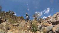 Eagle Mountain Utah