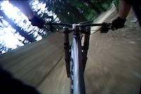 IXS Downhill Winterberg July 2011