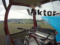 Willingen Downhill and Freeride July 23 2011