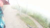 Tsopu run - Verbier Bike Park