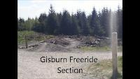 gisburn freeride