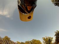 GoPro HD- Showcase at Blue Mountain