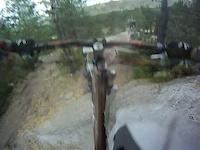 Manzaneda Bikepark 21/08/2011 - Carqueixa com...