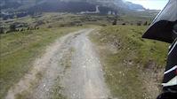 Runca Trail 2011