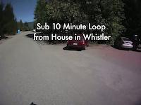 Bonus Loop