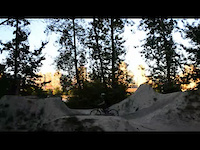 A Day at Vanier Park