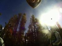 Moose Mountain Sep. 17 2011