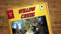 Willow Creek Trail