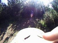 riverhead gopro smoker