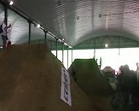 Prova de Santarem- festival bike