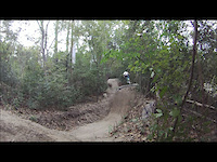 Anthills Lakeside Jumps Houston, tx on my...