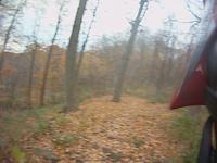Bruce Trail DH 2