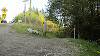 Gear Jammer SFU / Burnaby Mountain