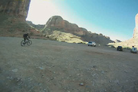 Moab Day 1