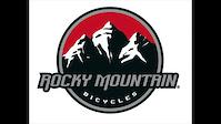 Shawnigan mountain biking ft. Kevin Tutty