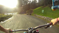 A Day at the Marin