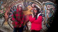 The Dudes of Hazzard The Movie Rap