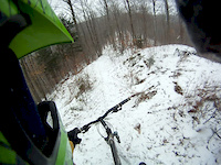 Winter DH