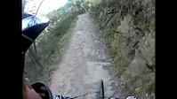 China Camp-Echo Trail