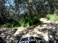 Glenrock Downhill