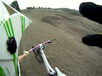 secret jumps