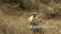 Mountain Biking 2011