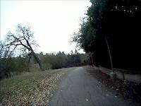 Joaquin Ranch Trail Edit