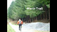 Marin Trail