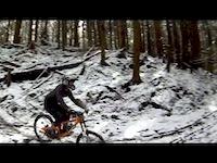 Bryden Brown- Spring Break 2012