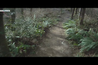 Muddy Galbraith Ride - March 2012