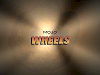 MOAB trip 2012
