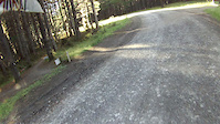 av8a headcam