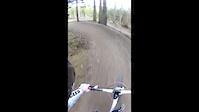 Trail smashin