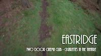 Eastridge Downhill Student Champs