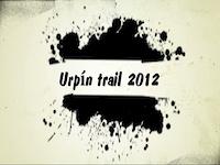 urpin trail