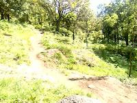 penha -jota road gap